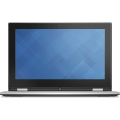 Inspiron 11 11.6` Touch HD i3000-12099GLD 128GB Intel Pentium N3700 Notebook PC