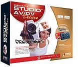Studio AV/DV Deluxe 9