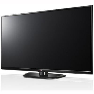 42PN4500 - 42-Inch Plasma 720p 600Hz TV (Black)