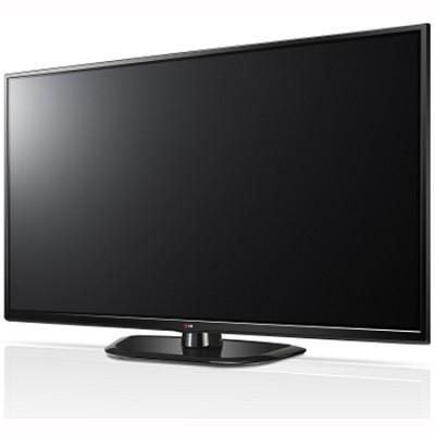 42PN4500 - 42-Inch Plasma 720p 600Hz TV (Black)