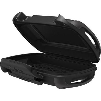 Pursuit 20- Black Dry Box