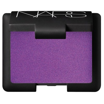 Eyeshadow Rage Le (Purple) - 2087