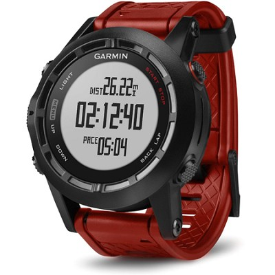 fenix 2 Special Edition Multisport Training GPS Watch
