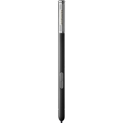 2014 Edition Black S Pen for Galaxy Note 10.1