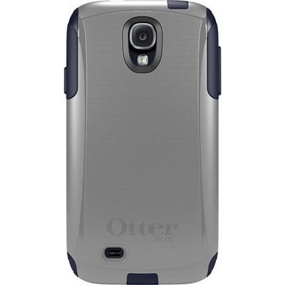 OB Samsung Galaxy S4 Commuter - Marine