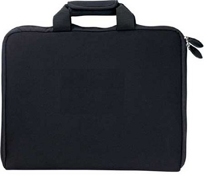 7 inch Sleeve for Tablets