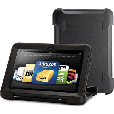 Amazon Kindle Fire HD 8.9 Black Defender Case