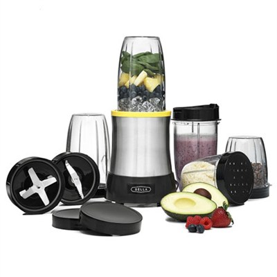 13984 Rocket Extract Pro Personal Blender