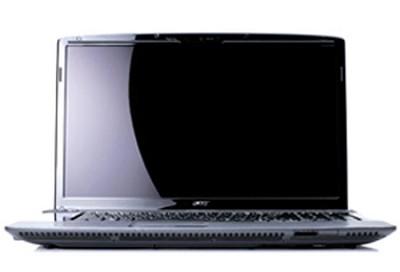 Aspire 8920 18.4-inch Notebook PC (6961) - (LX.APP0X.006)