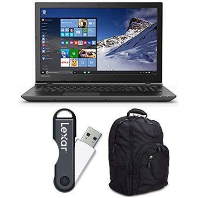 Satellite C55-C5246 15.6` (TruBrite) Intel Core i5-5200U Dual-core Notebook + Ex