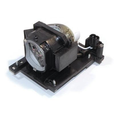 Hitachi Lamp - DT01021-ER