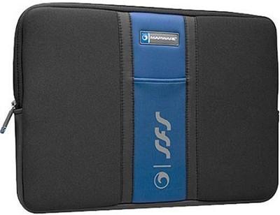 Sportfolio Sleeve 15` MacBook Pro Case - 7590-MFSL