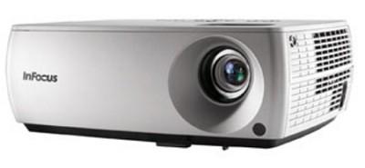 IN2106 DLP WXGA Projector