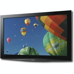 Viera TH-50PZ850U 50` High-def 1080p Plasma TV