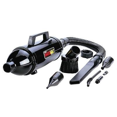 Datavac Pro 2 Computer Vacuum Blower - MDV-2BA