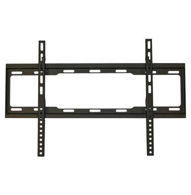 Flat Mount for 37-70 inch TVs