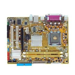 Asus Motherboard P5GC-MX/1333