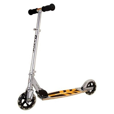 Cruiser Scooter - 13014420