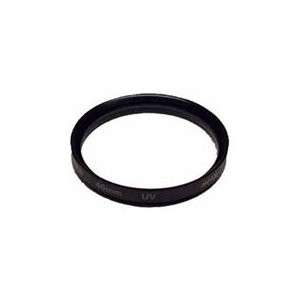 58mm UV Protective Filter--offers lens protection & clearer pictures
