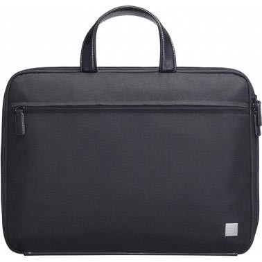 VAIO VGP-CKC4/B 14.1` Notebook Carrying Case with VAIO Smart Protection