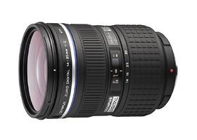 14-35mm  F2.0 SWD Zuiko Digital Zoom Lens USA Warranty