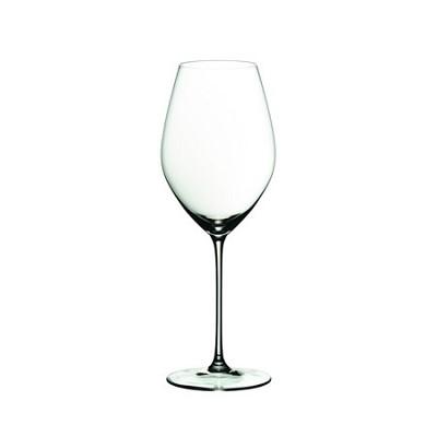 Veritas Champagne Glass - Set of 2