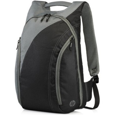 Ultra Mobile Backpack for up to 16-inch Laptop Computers