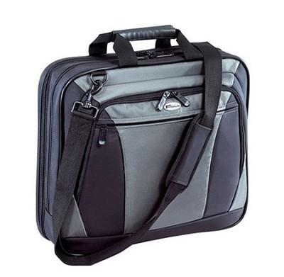 15.4` CityLite Notebook Case