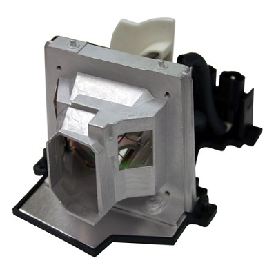BL-FP180B - P-VIP 180W Lamp for EP7150