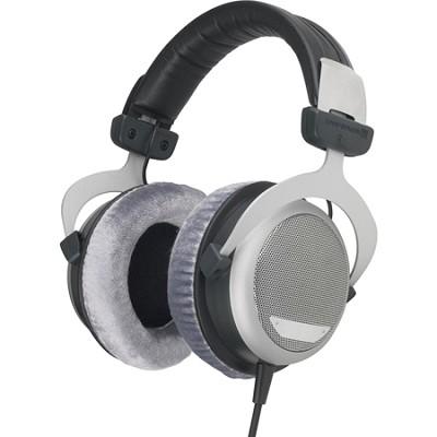 DT 880 Premium Headphones 600 OHM