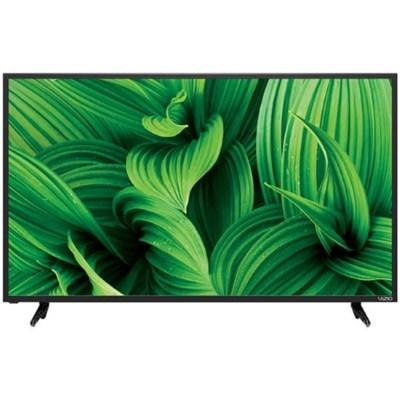 D40n-E3 D-Series 40` Full Array LED TV (2017 Model)