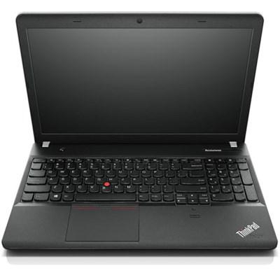 Edge E540 15.6` Laptop,.2.9GHz, 4GB RAM - Intel Core i7 4702MQ - OPEN BOX