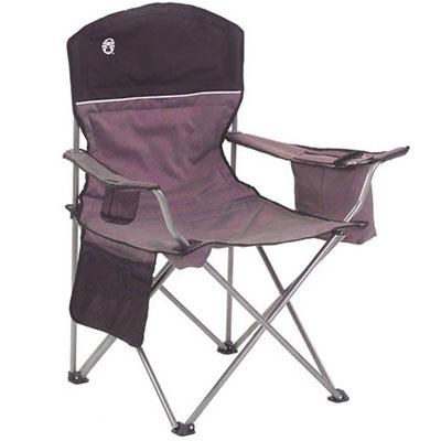 Oversized Quad Chair with Cooler - 2000020256