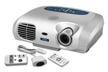 PowerLite S1 VGA Projector usa warranty in stock