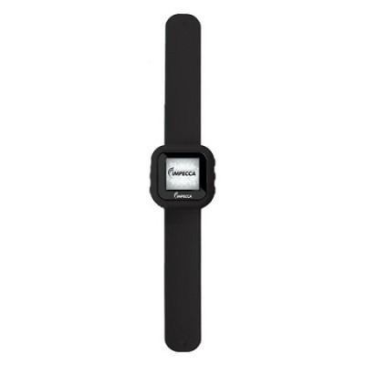 2014 Slap Watch 8GB MP3 Player w/ Pedometer & Headphones