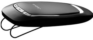 Cruiser Bluetooth Car Kit, Speakerphone New Retail Packaging 100-47100000-02
