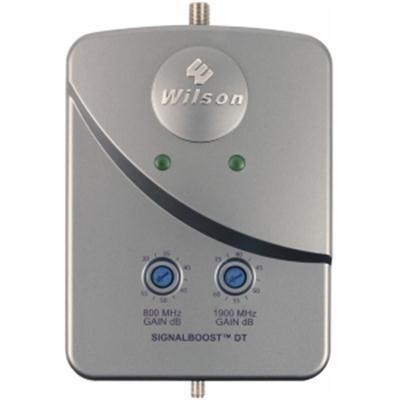 DT 3G Dual-Band SmarTech III - 463105