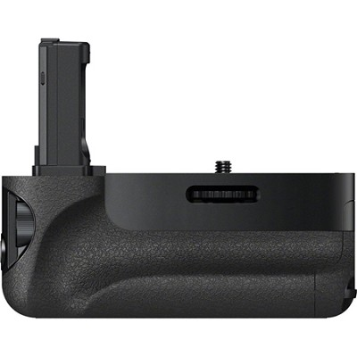 Digital Camera Vertical Battery Grip for a7 and a7R