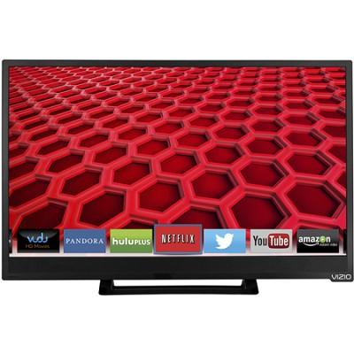 E241i-B1 - 24-Inch 1080p 60Hz Smart LED HDTV