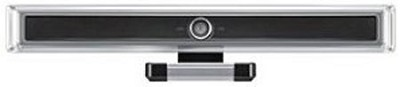 Video Call Skype Camera USB 2.0 - AN-VC100