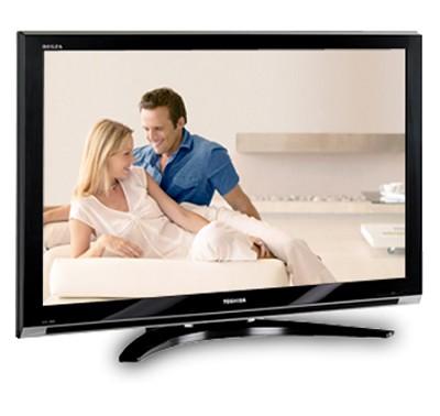 52HL167 - 52` 1080p LCD TV