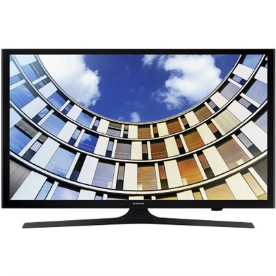 UN40M5300AFXZA Flat 40` LED 1920x1080p 5 Series Smart TV (2017 Model)