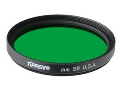 52mm Pro-Mist 3 Green Filter