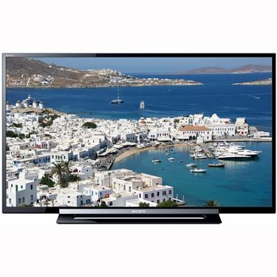 32-Inch R400A Series 720p LED HDTV (KDL-32R400A)