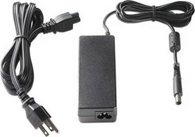 90W Smart Pin AC Adapter