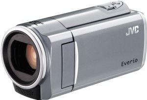 MS150SUS  40x optical zoom camcorder