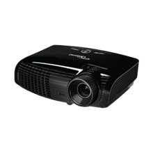 EH1020 Multimedia Projector - OPEN BOX