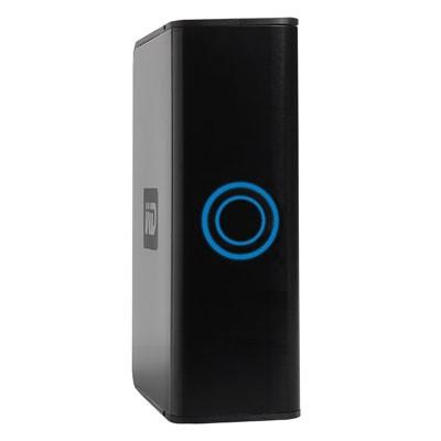 500GB My Book Premium Edition Firewire 400 / USB 2.0  External Hard Drive