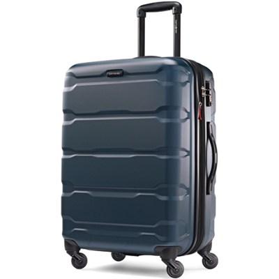 Omni Hardside Luggage 24` Spinner - Teal (68309-2824)