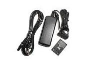 ACK600 AC Adapter Kit for Powershot A650 IS, A640, A630, A620, A610, A95, A85,